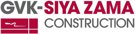 Siyazama